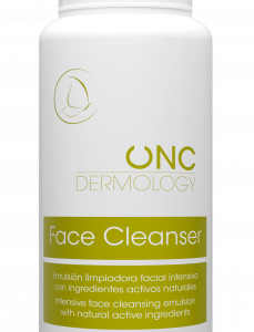 onc-dermology-face-cleanser