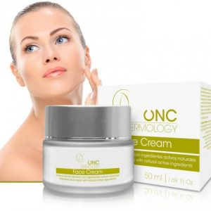 onc-dermology-face-cream