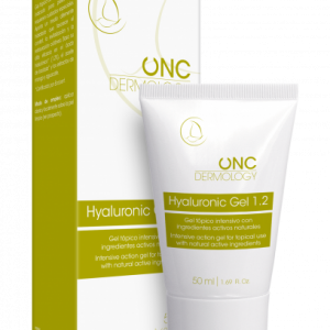 onc-dermology-hyaluronic-gel